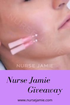 Skin Care Routine Steps, Skin Care Tips, Facial Light Therapy, Face Threading, Thread Lift, Aesthetic Dermatology, Facial Aesthetics, Dark Skin Makeup, Face Massage