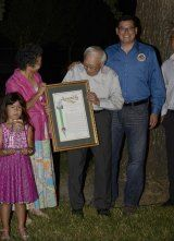 The Miya Family - 2014 Agriculturist of the Year - Kings County Salute to Ag Banquet - Google Search