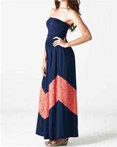 beaucute.com maternity maxi dresses (23) #maternitydresses