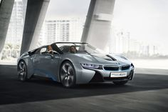 Purchasing a BMW or any other brand name cars are based on emotional motive and extensive decision-making. Most people buy brand name item as a recognition to their success and their place in society.