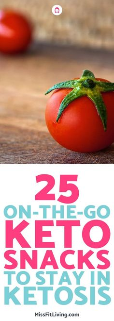 If you're looking for some keto friendly snacks, then these 25 snacks are perfect for you during your travels.