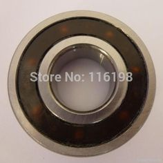 10.96$  Buy now - http://aligr7.shopchina.info/go.php?t=32435841830 - 2pcs 6202 CSK15 CSK15PP BB15 one way clutch bearing 15x35x11 printer/Washing machine/printing machinery no groove 10.96$ #magazineonline