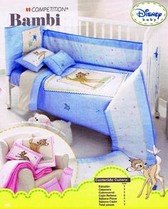 from Catalogo Colchas Competition y Primavera Toddler Bed, Bb, Home Decor, Spring 2016, Child Bed, Decoration Home, Room Decor, Home Interior Design