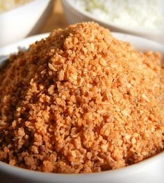 Smoked Sriracha Salt - 2 pack | Food & Drink Cooking & Do-It-Yourself | Sugared Spice Shop | Scoutmob Shoppe | Product Detail