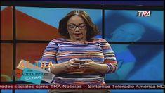 Cheddy Garcia Le Pide A La Tora Que Denuncie La Prostitución De Adolescentes En Puerto Plata
