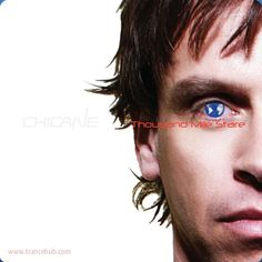 We have been waiting for this album for a long time now – it is finally here! We are giving you a chance to win Chicane's latest philosophy and album 'Thousand Mile Stare'.    Participate here: http://trancehub.com/contests/thousand-mile-stare/