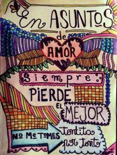 Joaquin Sabina - Seis Tequilas