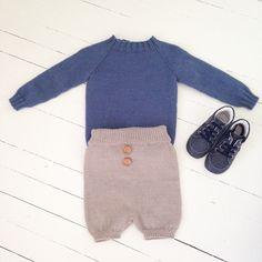 L i l l e b r o r S t r i k k  #strikk #sandnesgarn #strikkedilla #strikkeinspo #strikkemamma #strikktilgutt #sandnesmerinoull #merinoull #guttestrikk #knit #knitforboys #knitinspo123 #knitspiration #knitforyourkid #knitted_inspiration #knittersofinstagram #knitting_inspiration