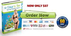 30 days to thin review +  30 days to thin pdf Get It Now ? #ProAnaDiet