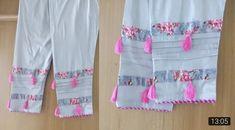 24 Best womens pants for work! New Kurti Designs, Salwar Designs, Kurta Designs Women, Kurti Sleeves Design, Sleeves Designs For Dresses, Sleeve Designs, Salwar Suit Neck Designs, Blouse Neck Designs, Salwar Pattern