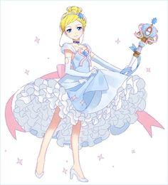 Disney Cosplay at its best! Sora at Disney World! Anime Disney Princess, Anime Princesse Disney, Disney Anime Style, Style Anime, Disney Kunst, Disney Fan Art, Disney Girls, Cinderella Anime, Disney Cosplay