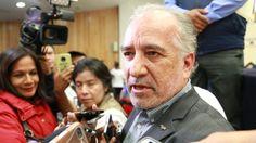 Se abre una nueva etapa de relación entra UAEM y Gobierno de Morelos