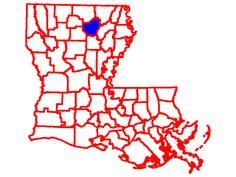 11 Best West Baton Rouge Parish images in 2016 | Baton rouge