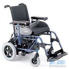 1000 images about alquiler de camas articuladas sillas de ruedas on pinterest portal - Alquiler de sillas de ruedas electricas ...