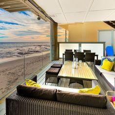 Soulmate24.com Las Flores Beach, Malibu #california #cali. Hit like… #architecturelovers #luxe #architecture #luxuryhome #cali Mens Style