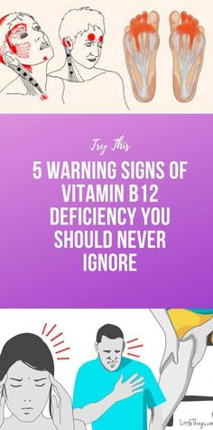 5 Warning Signs of Vitamin Deficiency You Should Never Ignore - naturalremedies Health And Fitness Articles, Health Tips For Women, Health Advice, Health And Nutrition, Health And Beauty, Health And Wellness, Women's Health, Spine Health, Mental Health