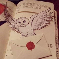 Картинки по запросу идеи оформления wreck this journal 1 страница