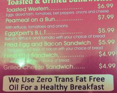 Zero_Trans_Fat_Free