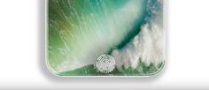 Apple sintéresse à un fournisseur chinois pour avoir des écrans OLED pour les futurs iPhone