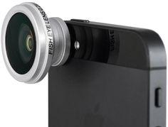 iPhone Fisheye Lens https://diy.org/market/tools/152514103/fisheye-lens