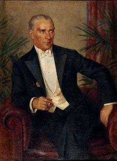 Feyhaman Duran (d. 1886, Kadıköy, İstanbul, Türkiye - ö. 6 Mayıs 1970 İstanbul), Türk ressam ve hattat. Türk Resim Sanatı'nda, Portre sanatının ilk ve en önemli temsilcisi sayılır.
