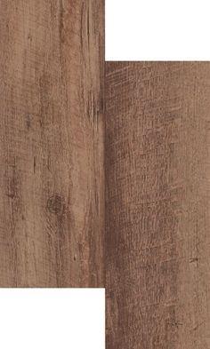 Congoleum Connections Cn012 Weathered Pine Parchment