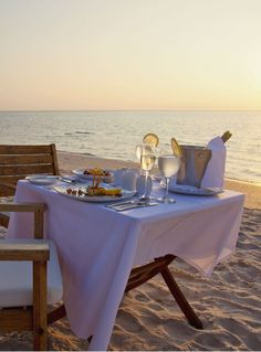 A luxury Mozambique holiday to feed the soul. Discover a coastal paradise and pristine coral reefs on your luxury Mozambique holiday. Black Books, Tropical Paradise, Africa Travel, Book Collection, Dining Table, Island, Table Decorations, Luxury, Home Decor