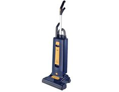 If you need a high tech vacuum cleaner, the SEBO Automatic X5 is perfect for you. Find it here today.