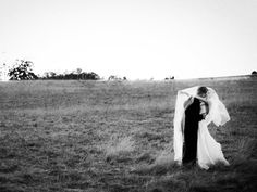 Artistic and stunning | Crozier Photography