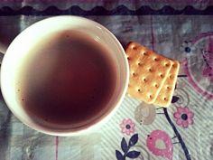 Bom dia com alegria.. #croche #amocroche #BrunaFrankCroche #crochetando #crochet #crochets #artesmanuais #instacroche #instacrochet #crocheterapia #crochetar #feitoamao #instagram #insta #instagood #handmade #artesã #artesa#artesania #crocheteira #cafe #amor #bomdia by brunafrankcroche