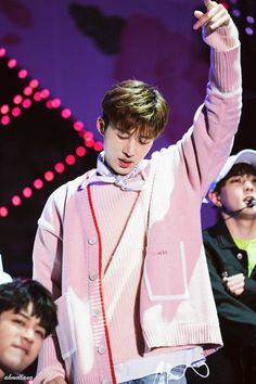 Yg Ikon, Kim Hanbin Ikon, Ikon Kpop, Chanwoo Ikon, Ikon Leader, Winner Ikon, Kim Ji Won, Kim Dong, Korean Celebrities