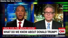 Is it possible to get inside the mind of Donald Trump By Professor Dan M...