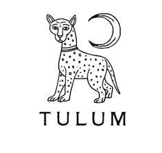 Tulum Tulum, Hobbit Tattoo, The Hobbit, Bbq, Concept, My Favorite Things, Fictional Characters, Vacations, Restaurants