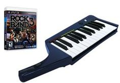 Rock Band 3 Keyboard Bundle http://commondatastorage.googleapis.com/jjgames-static/images/15014.JPG