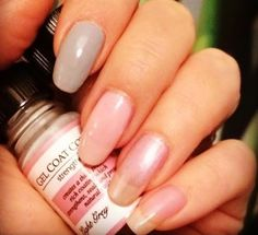 how to make your nails grow longer and stronger
