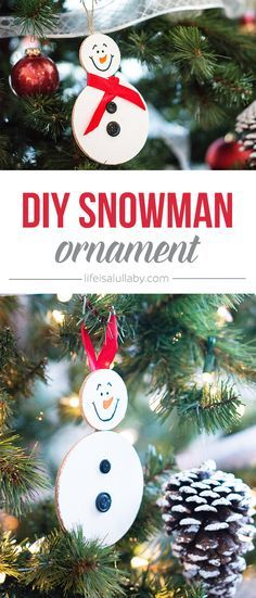 The 795 Best Christmas Crafts For Kids Images On Pinterest In 2018