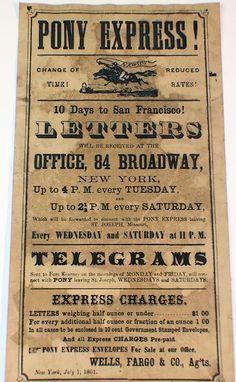 Rating: brills express telegram channel