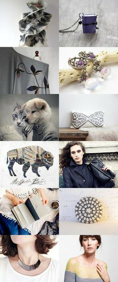 Gift Guide by MosaferPhoto on Etsy--Pinned with TreasuryPin.com