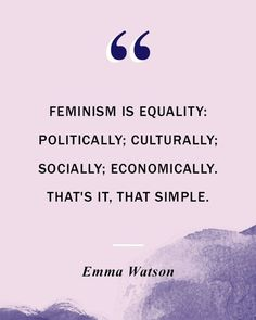 Happy #WomensEqualityDay   Tag a woman you love! Special Occasion Dresses, Equality, Feminism, Fashion Show, Love, Tags, Woman, Happy, Social Equality