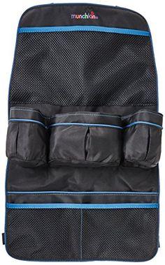 Zhangyi Giraffe with Retro Sunglass Drawstring Backpack Sports Gym Cinch Sack Bag for Girls Boys Women Shoulder Bags Gym Bags