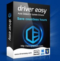 Driver Easy Pro Crack Plus License CodeDriverEasy Expert + License The program scans the computer, discovers obsolete or missing drivers, then d Pc System, Mac Software, Simple Website, Hard Disk Drive, Computer Programming, Computer Tips, Video Card, Coupon Codes, Coding