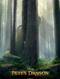 Pete's Dragon | Watch Movies Online