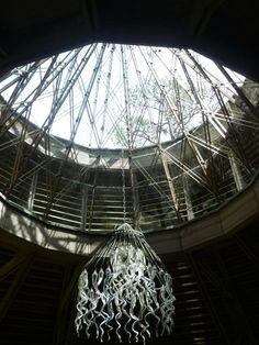 Garvan Woodland Gardens (Hot Springs, AR): Hours, Address, Top-Rated Attraction Reviews - TripAdvisor