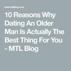 mtl blogg Dating profiler