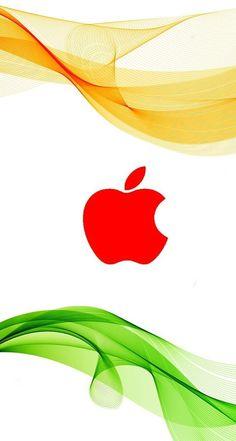 Ipad Mini Wallpaper, Apple Logo Wallpaper Iphone, Android Phone Wallpaper, More Wallpaper, Wallpaper Iphone Cute, Colorful Wallpaper, Wallpaper Display, Apple Smartphone, Batman Poster