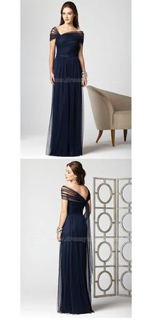 Off-the-shoulder Chic Style Organze Bridesmaid Dresses ,lavender backless prom dress ,  long chiffon open back evening dress , ball gown , formal dress , pageant wedding party homecoming dress,purple bridesmaid dresses,beaded prom dress,beading evening gowns,long prom dresses,chiffon bridesmaid dresses,modest prom dress,open back prom dress 2015 ,v-neck prom dress