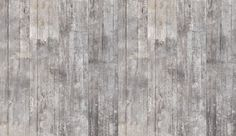 Concrete Wallpaper by Piet Boon CON-02 900 x 48.7 cm 1 Roll Non-Woven Back Wallpaper, Grey: Amazon.co.uk: Kitchen & Home