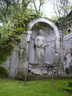1000 images about bomarzo on pinterest italy monsters for Jardines de bomarzo