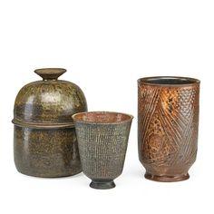 15 Best Marguerite Friedlaender Wildenhain Ceramics Images