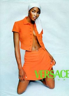 #VERSACE #ADS #Related image